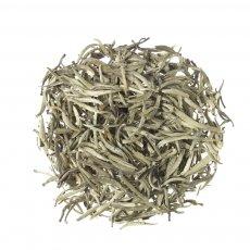 Imagem - Chá Branco Silver Needles - Linha Premium - Tea Shop