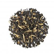 Imagem - Chá Oolong Azahar Oolong - Tea Shop