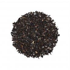 Imagem - CHÁ PRETO BLACK MOUNTAIN FRUIT - Tea Shop