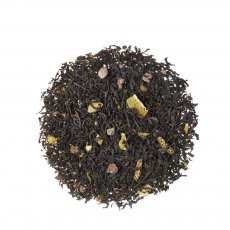 Chá Preto Bombom Orange - Tea Shop