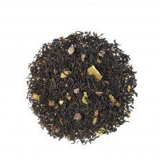 Imagem - Chá Preto Bombom Orange - Tea Shop