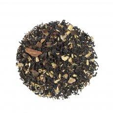 Chá Preto Chai Latte Tea Shop - Tea Shop