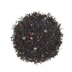 Imagem - Chá Preto Chocolate Black Tea - Tea Shop