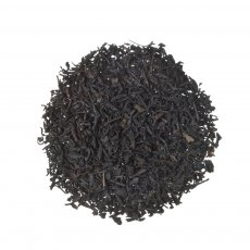 Chá preto Formosa Tarry Lapsang Souchong - Tea Shop