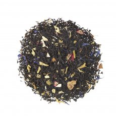 Imagem - Chá Preto Gracia Blend ® Black - Tea Shop