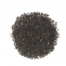Chá Preto Kenya Marinyin G.F.O.P. - Tea Shop