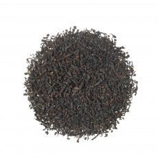 Imagem - Chá Preto Royal British Blend - Tea Shop
