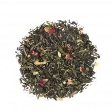 Imagem - Chá verde 1001 Noites - Tea Shop