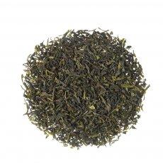 Imagem - Chá Verde Darjeeling Green Steinthal Garden Tea SFTGFOP1 - Tea Shop