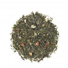 Imagem - Chá Verde Fresh Colada - Tea Shop