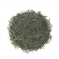 Imagem - Chá verde Japan Gyokuro Asahi - Linha Premium - Tea Shop