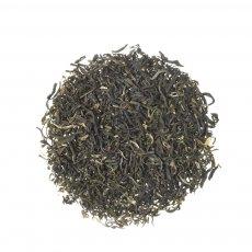 Imagem - Chá Verde Jasmine Chung Feng - Tea Shop