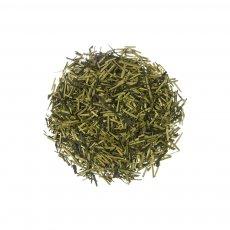 Imagem - Chá verde Kukicha Organic Superior - Tea Shop