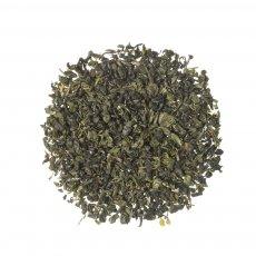 Imagem - Chá Verde Moruno - Tea Shop