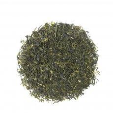 Imagem - Chá Verde Sencha Superior - Tea Shop
