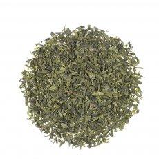 Imagem - Chá Verde Sencha - Tea Shop