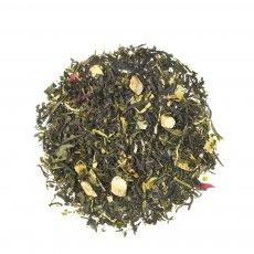 Imagem - Chá Verde SensualTea Sweet - Tea Shop