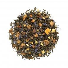 Imagem - Chá Vermelho Christmas Tea Red - Tea Shop