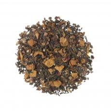 Imagem - Chá Vermelho Cinnamon Roll - Tea Shop