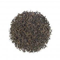 Imagem - Chá Vermelho Pu Erh Original - Tea Shop