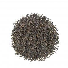 Chá Vermelho Pu Erh Royal - Tea Shop
