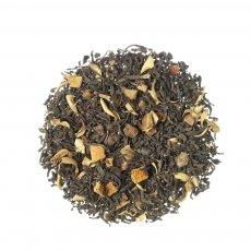 Chá Vermelho Slim Papaya - Tea Shop