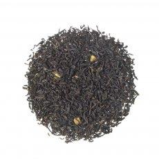 Imagem - Chá Vermelho Slim Puccino Tea - Tea Shop