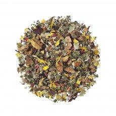 Imagem - Infusão Magic Forest - Tea Shop