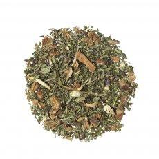 Infusão Mediterraneo - Tea Shop