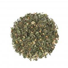 Imagem - Infusão Polar Mint - Tea Shop