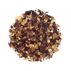 Imagem - Infusão Sangria Tea - Tea Shop