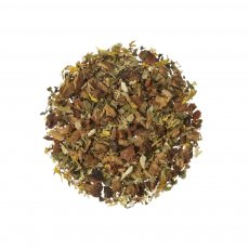 Imagem - Infusão Tila Garden - Tea Shop