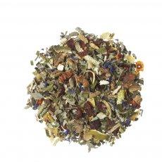 Imagem - Infusão Valeriana Garden - Tea Shop