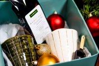 Imagem - Kit de Natal - TRADITION