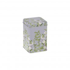 Imagem - Lata Camellia Sinensis - 100g - Tea Shop