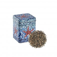 Minitin Origenes Estrella - Chá Vermelho Pu Erh Chai