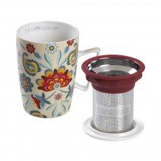 Imagem - Mug Super Jumbo Amina - Tea Shop