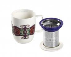 Mug Harmony Jaipur