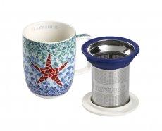 Mug Harmony Orígenes Estrella