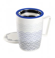 Mug Super Jumbo Oolong