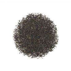 Imagem - CHÁ PRETO CEYLON QUALITY BLEND F.B.O.P.F.E.X.S - Tea Shop