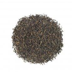 Pu Erh Imperial - Linha Premium - Tea Shop