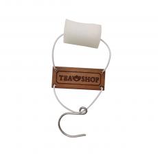 Imagem - Recolhe Gotas - Tea Shop