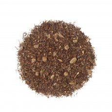 Rooibos Canela - Tea Shop