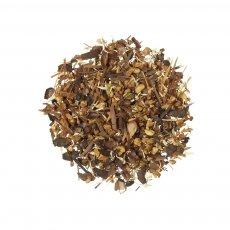 Imagem - ROOIBOS MARRON GLACÉ - Tea Shop