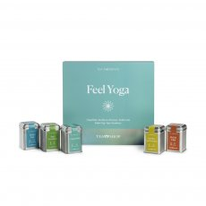 Imagem - Set Tea Moment Feel Yoga - Tea Shop