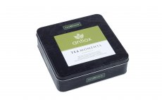 Set Tea Moments Antiox
