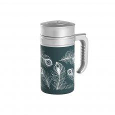 Imagem - Travel Tea Turkey Green - Tea Shop