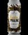 Cerveja Revelia Praliné - Tea Shop