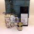 Kit presente - Apaixonados por Camelia - Tea Shop